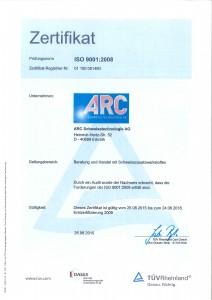 ISO_9001 DEU